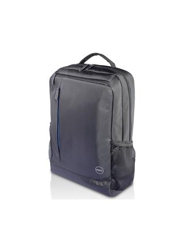 "Dell Essential 15.6"" Notebook Sırt Çantası- 460-BBYU Renkli"